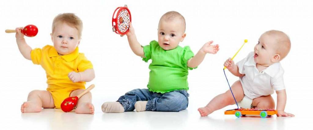 ¿Y si jugamos para aprender mejor? Habilidades visuales y perceptivas y habilidades auditivas