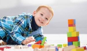 ¿Y si jugamos para aprender mejor? Desarrollo lateral y de habilidades superiores de pensamiento